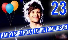 pictures of louis tomlinson - Google Search