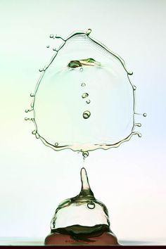 Splashes-Sculptures-liquides-par-Heinz-Maier-5