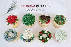 ⭐️12월 원데이클래스⭐️ 귀여운 여덟가지 크리스마스 컵케이크를 만들어보세요. 수업시간에 완성하신 케이크는 선물하기 편하시도록 4개씩 2개 박스에 포장됩니다.🎄 원데이클래스 신청은 카카오톡(believe33) 및 DM으로 문의주세요. #크리스마스케이크#Buttercreamflowercake#flowercake#플라워케이크#버터크림플라워케이크#인천버터크림플라워케이크#christmascakes#인천플라워케이크#koreabuttercream#weddingcake#koreanflowercake#kue#bakingclass#cakedecorating#송도버터크림플라워케이크#buttercreamcake#wilton#birthdaycakes#송도플라워케이크#베이킹클래스#태교#cupcakes#환갑케이크#daily#baking#생일케이크#Bungakue#เค้ก#鲜花蛋糕#송도디저트샵