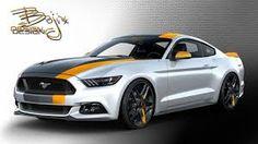 Image result for custom cars