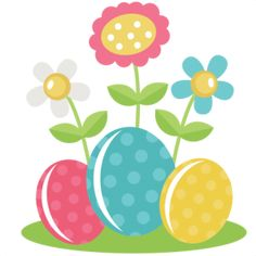 Pinterest Easter Clip Art Free Cute