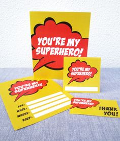 free-superhero-fathers-day-party-printable-decoratons
