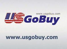 Provato per voi e noi...: Usgobuy: Free shipping to India from USA online sh...