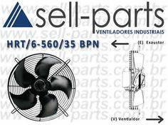 axiais-hrt-6-560-35-bpn