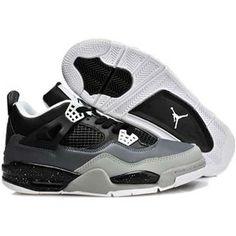 the best attitude cb623 00253 Nike Free Free Nike Free Run Free Run 2 Store Air Jordan 4 Retro Black  Metallic Silver White 136013 448 Cheap New Jordans Shoes  Half off Shoes - Air  Jordan ...
