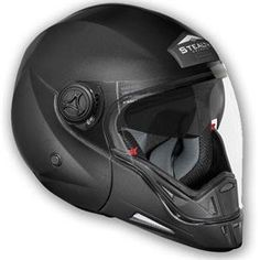 Special Offers - Stealth Phantom Convertible Helmet (Grey Metallic Medium) - In stock & Free Shipping. You can save more money! Check It (July 23 2016 at 01:21AM) >> http://motorcyclejacketusa.net/stealth-phantom-convertible-helmet-grey-metallic-medium/