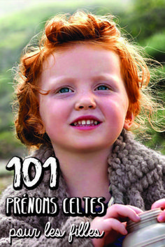 101 prénoms celtes pour les filles – Pikibou Toddler Haircuts, Isle Of Man, Baby Family, Babysitting, Baby Names, Baby Love, Celtic, Children, Kids