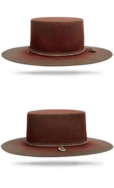 a89e4a4157f Image result for bolero hat