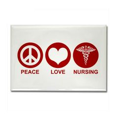 CNA  amp  Nursing WallpapersNursing Wallpaper