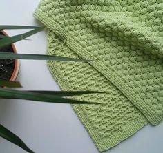 Купить Плед - плед, детское одеяло, детский плед, детям, вязание спицами, вязание, ребенку