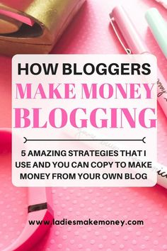 How to make money blogging for beginners to stay at home. How to make money blogging 2017. How to make money blogging in 2018 and boost your online income. How to make money blogging stay at home moms. How to start a blog to make money as a stay at home m