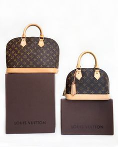 166cb37dc561 Louis Vuitton on Sale - Up to 70% off at Tradesy