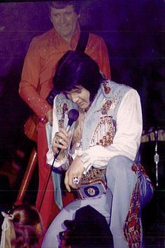 1976 9 04 (14.30) Lakeland, Floride