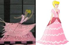 Concept Cinderella 13 by Willemijn1991