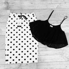 #berna #newbrandinshop #springsummer2017 #skirtsheath dress #pois #lacetop #tagstagram  # instafashion #photooftheday#tag #instamood # instanew #photooftheday #instagood #fashion #fashiostyle#pants #shoes #moda #taranto #italy #bestoftheday #jeans #jacket #tshirt #model #instacool #streetwear #outfitoftheday #menswear #womenswear #suite 54