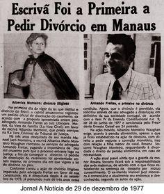Jornal A Notícia - 29/12/1977