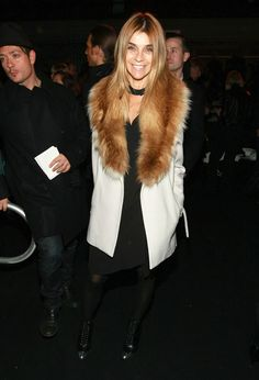 1000 Images About Carine Roitfeld On Pinterest Look
