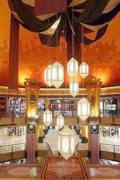 raya decoration mall - Google Search