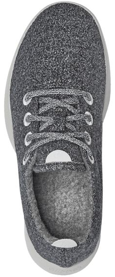 Wool Runners for women are lightweight sneakers, made to be washable, and constructed from sustainable and recycled materials. Allbirds keep your feet comfy during your everyday adventures. Our Wool Runners are destined to be a trusted companion. Wool Runners, S Curves, Most Comfortable Shoes, Wool Fabric, Looking For Women, Grey Light, Trending Outfits, My Style, Stuff To Buy