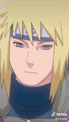 Naruto Gif, Naruto Comic, Naruto Sasuke Sakura, Naruto Cute, Naruto Shippuden Sasuke, Otaku Anime, Anime Guys, Minato Y Kushina, Anime Reccomendations