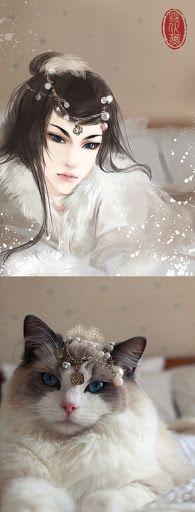 cats-anime-ladies-08
