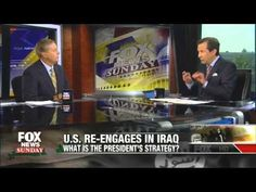 "Senator Lindsey Graham with Chris Wallas on Fox ISIS IS COMING TO US: ""So Mr. President, you have never once spoken directly to the American people about the threat we face from being attacked from Syria, now I..."