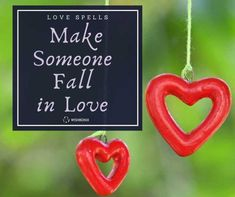 Attraction Love Spells to Make Someone Fall in Love with You - Wishbonix Wicca Love Spell, Love Spell Chant, Love Spell That Work, Love You Very Much, Black Magic Love Spells, Easy Love Spells, Powerful Love Spells, Jar Spells, Candle Spells