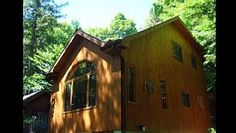 Walker+Lake+Cottage+-+Huntsville+++Vacation Rental in Muskoka from @homeaway! #vacation #rental #travel #homeaway