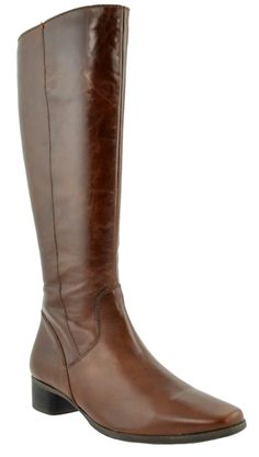 e81abee0bac Looking for 23 Inch to 24 Inch Size Wide Calf Boots  - Find My ...
