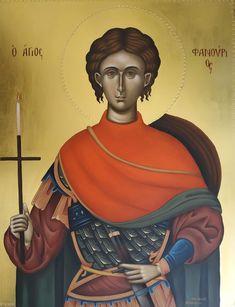 Holy Family, Orthodox Icons, Princess Zelda, Disney Princess, First Love, Saints, Disney Characters, Fictional Characters, Christian