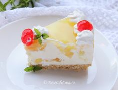 Jacque Pepin, Sweet Tarts, Cheesecakes, Sweets, Album, Cookies, Kitchen, Desserts, Recipes