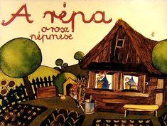 A répa - régi diafilmek - Picasa Web Albums Retro Kids, Web Gallery, Children's Literature, Childrens Books, Techno, Poems, Preschool, Album, Cartoon