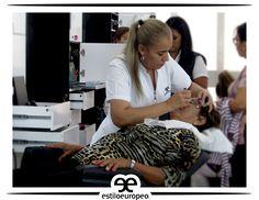 ¡Visítanos y recibe los mejores servicios en #Peluquería, #Estética, #SPA y #Bronceado. Contamos con expertos en belleza y los mejores cuidados! ¡Te esperamos! Calle 10 # 58-07 B/ Santa Anita Citas: 3104444