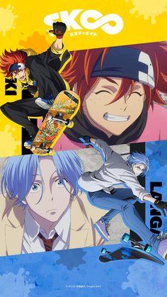 Animes Wallpapers, Cute Wallpapers, Anime Wallpapers Iphone, Kawaii Anime, Manga Anime, Anime Art, Infinity Wallpaper, Anime Lock Screen, Japon Illustration