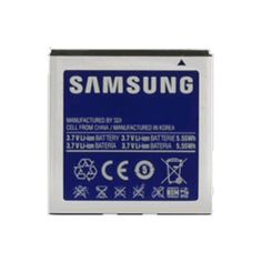 Buy OEM Samsung Standard Battery for Fascinate Galaxy S SCH-I500 Mesmerize i500 SL I9003 GT-I9008 (SAMI500BNC) NEW for 17.15 USD | Reusell