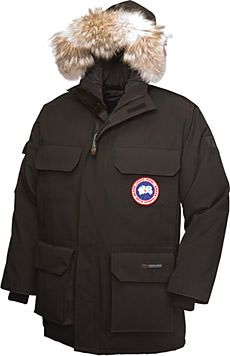 Canada Goose Expedition Parka - lifestylerstore - http://www.lifestylerstore.com/canada-goose-expedition-parka/