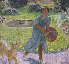 Bonnard Impressionist Painter | Invia tramite email Postalo sul blog Condividi su Twitter Condividi su ...