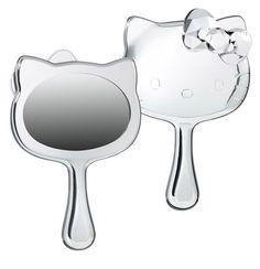 Hello Kitty Mirror Sephora