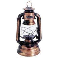 Lampáše, lampáš na terasu Table Lamp, Led, Lighting, Classic, Home Decor, Derby, Table Lamps, Decoration Home, Room Decor