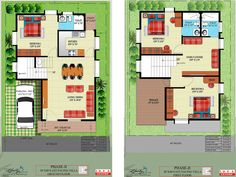 Image Result For 600 Sq Ft Duplex House Plans House Plans In 2018