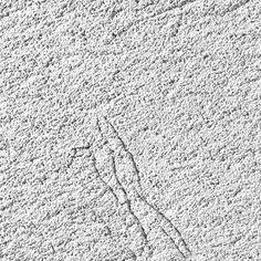 Beautiful 1 X 1 Acoustic Ceiling Tiles Thin 12 Inch Floor Tiles Square 12X12 Floor Tiles 2 X 4 Ceiling Tile Old 3D Ceiling Tiles White3D Drop Ceiling Tiles USG Ceilings   CGC Alpine 1004 Acoustical Ceiling Tiles, 2\u0027 X 2\u0027 X 5 ..