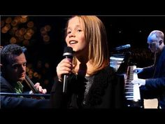 Where Are You Christmas? (Live in Concert) - ThePianoGuys