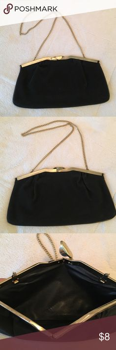 Clutch Clutch Bags Clutches & Wristlets