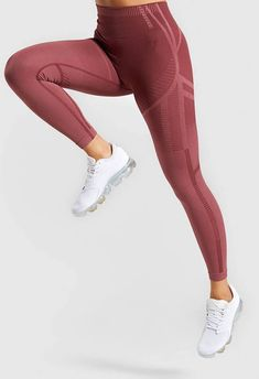 Gymshark Suomi - Be A Visionary Gym Wear For Women, Fit Women, Pants For Women, Workout Leggings, Workout Pants, Gym Pants, Workout Attire, Butt Workout, Nylons