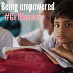 #SaturdayMorning #GirlMoments! What's your? Enter by hashtagging #GirlMoments and you could win a $300 plane voucher. #instacontest #instacontest #photooftheday #girlsrule #empowered #india