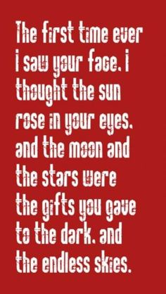 1090 Best Lyric Music Quotes Images In