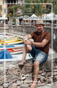 """Die Sehenswürdigkeiten von Torri del Benaco, Brenzone sul Lago di Garda reihen sich zwischen Garda und Malcesine am Ufer und der Landstraße SR249, auf. Die sehenswerten Orte beherbergen romantische Häfen, den kürzesten Fluss der Welt """"Arile"""" in Castelletto, die Scaligero Burg von Torri del Benaco, das Museo del Lago di Cassone, ein Geisterdorf, beeindruckende Felsen- und Wallfahrtskirche. #torridelbenaco #cassone #brenzone #garda #felsenkirche #gardasee #geisterdorf #campodibrenzone"""