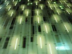 W Hotel - London