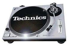 technics_1200pic.jpg (312×210)