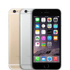 Apple iPhone 6 A1586 64GB GSM 4G LTE (Factory Unlocked) Smartphone - LN